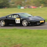 Nick Taylor takes the win at the last PFHC event of 2015