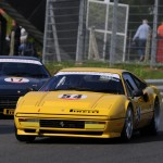 Brands Hatch Indy - May 3