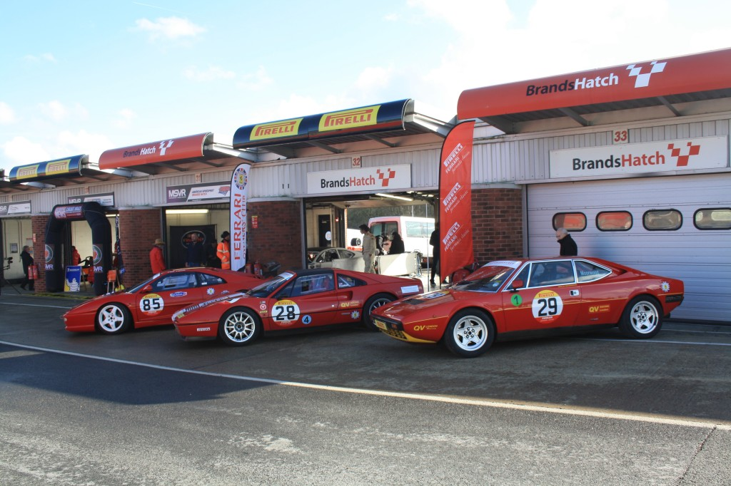 paddock news archives archive ferrari club racing. Black Bedroom Furniture Sets. Home Design Ideas