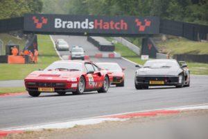 Brands Hatch 2019