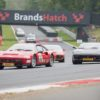 Racing Gets The Green Light