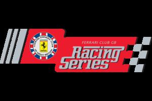 Ferrari Club Racing Series