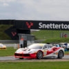 Snetterton 300 – 9-10 October