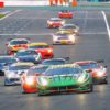 Spa-Francorchamps (with PFfc) – 15-17 October